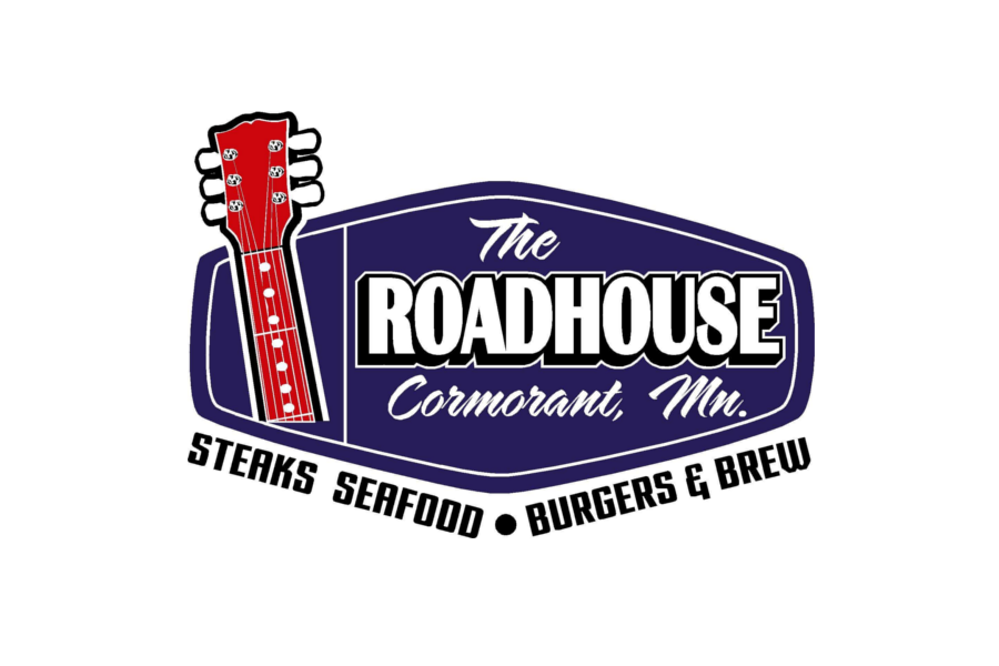 roadhousetile