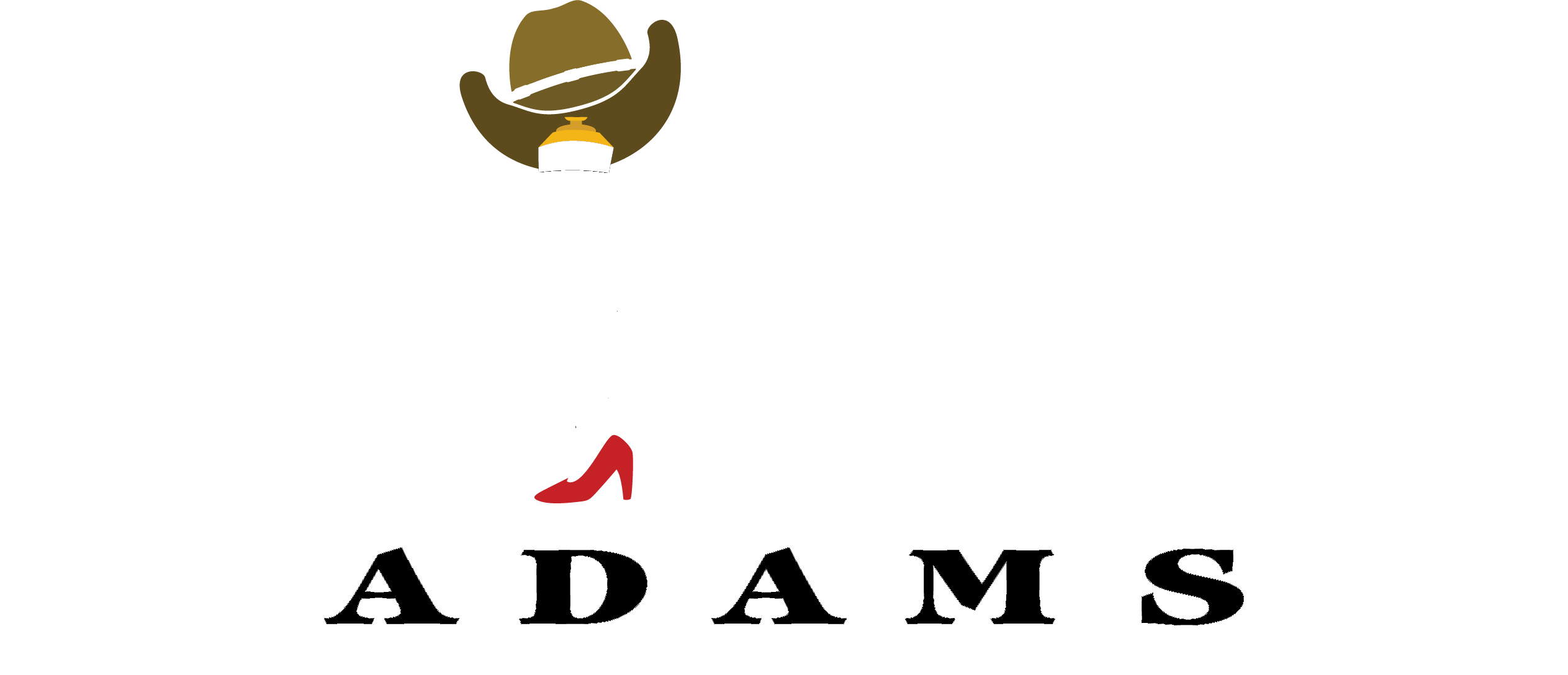 Rick Adams